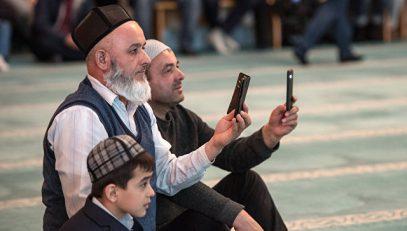 В Татарстане запускают первый мобильный тариф для мусульман