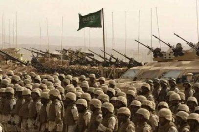 Генсек ЛАГ оценил перспективы создания суннитского НАТО