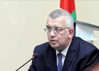Армяне ополчились на российского историка за книгу об «армянском терроризме»
