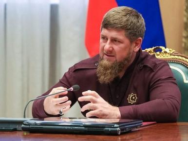 Кадыров: Мы дорого заплатили за мир в Чечне и не позволим кому не лень нас использовать (ВИДЕО)