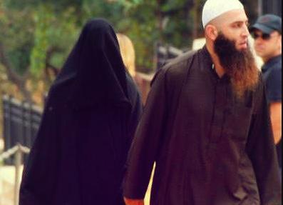 Секспросвет для мусульман. Все равно ничего не получится?