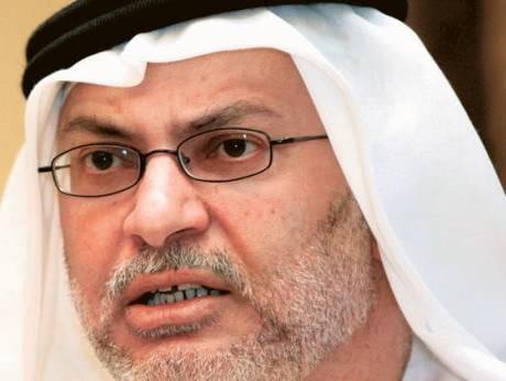 ВОАЭ пояснили ООН требование закрыть «Аль-Джазиру»