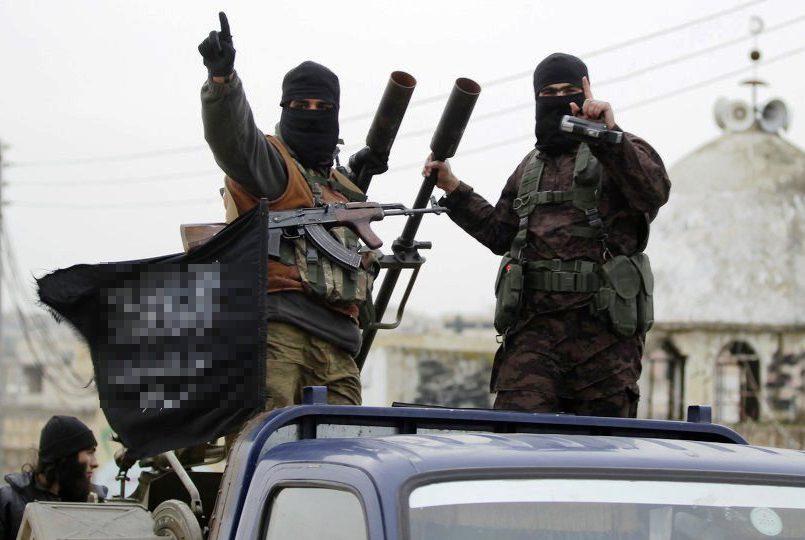 Засутки крежиму предотвращения огня вСирии присоединилось 27 населенных пунктов