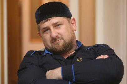 Геев в Чечне не нашли — ни живых, ни мертвых