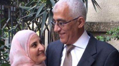 Дочь шейха аль-Кардави стала жертвой блокады Катара