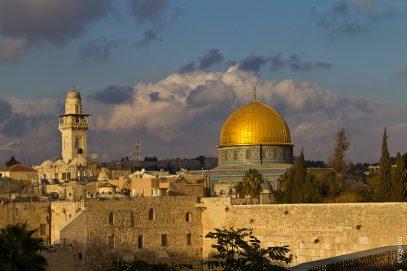 Кадыров рассказал, как израильские силовики провоцируют мусульман в Аль-Аксе