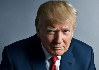 Социологи выяснили истинное отношение американцев к исламофобии Трампа