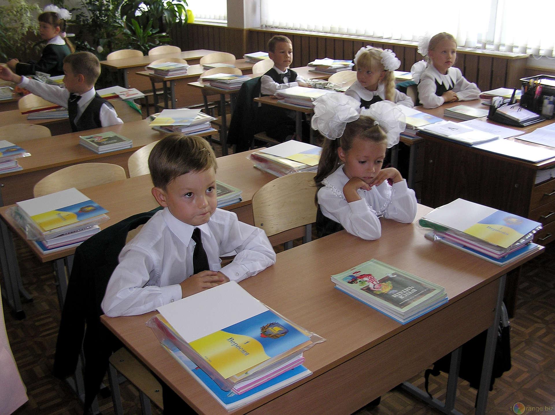 Школьный секс истории фото 125-310