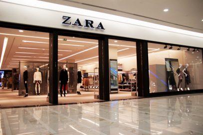 В Баку продавец Zara публично унизил мусульманку из арабской страны