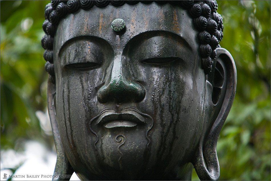 В Мьянме с буддистским храмом произошло непоправимое (ВИДЕО)