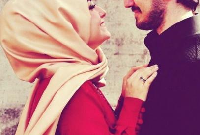 Учебник по сексуальной жизни мусульманки произвел фурор