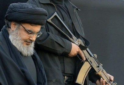 """Премьер Ливана рассказал о величайшей ошибке """"Хезболлы"""""""