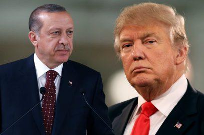 США послали Турции сигнал по поводу российских С-400