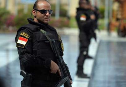 В Египте массово задерживают уйгурских студентов Аль-Азхара