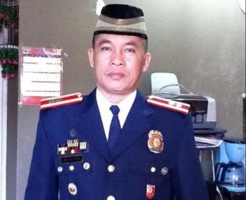 Беспрецедентный случай: начальником полиции города назначен имам мечети