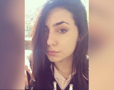 Израильтянин жестоко убил дочь, собравшуюся принять ислам