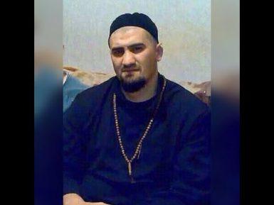 Песни о войне. Житель Сочи арестован за публикацию чеченского шансона
