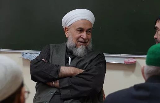 Ректор Болгарской исламской академии неудовлетворен уровнем абитуриентов