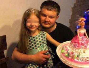 Завершилась история с чуть не увезенной в ИГИЛ девочкой из России