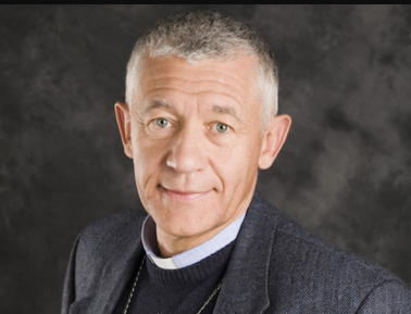 Архиепископ предрек халифат во Франции