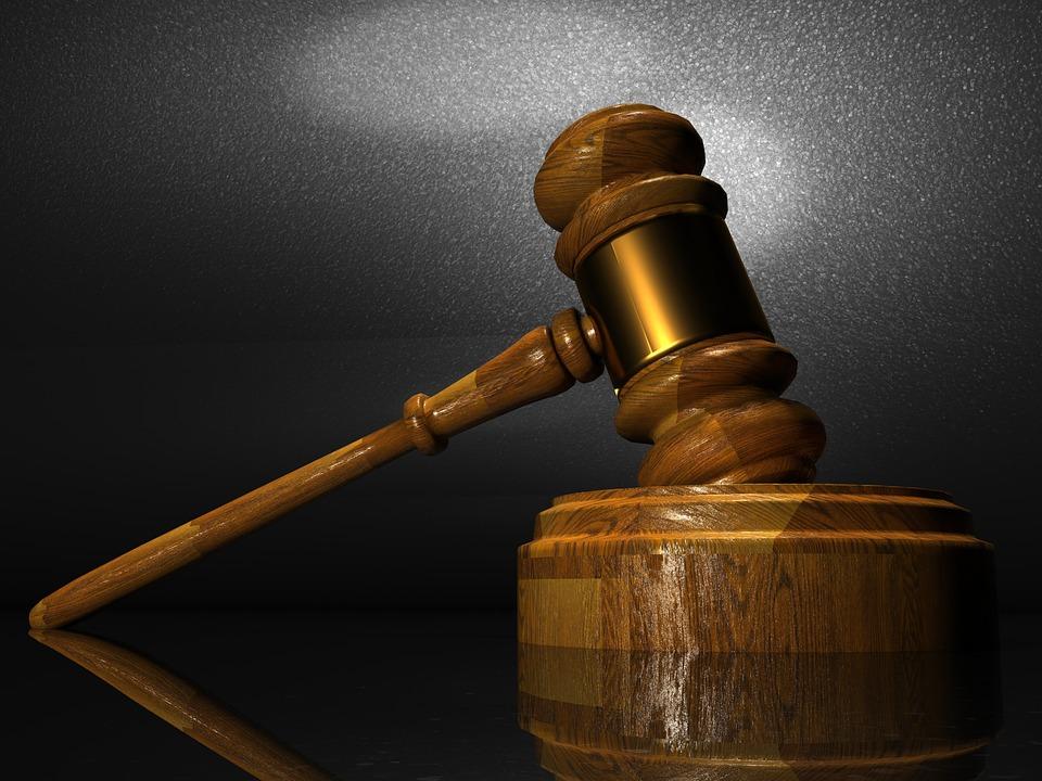 Главные плюсы помощи адвокатов для решения гражданских конфликтов