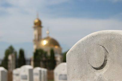 170 лет Единобожия. Суфии и салафиты Ингушетии вместе отметили юбилей принятия ислама