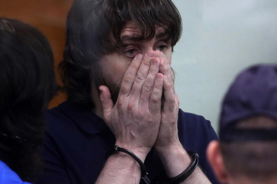 Кадыров назвал особым вердикт убийцам Немцова