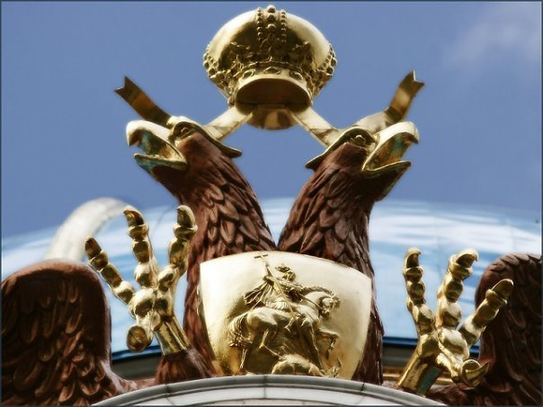 Недоговорная республика? В Кремле готовят ответ Госсовету Татарстана
