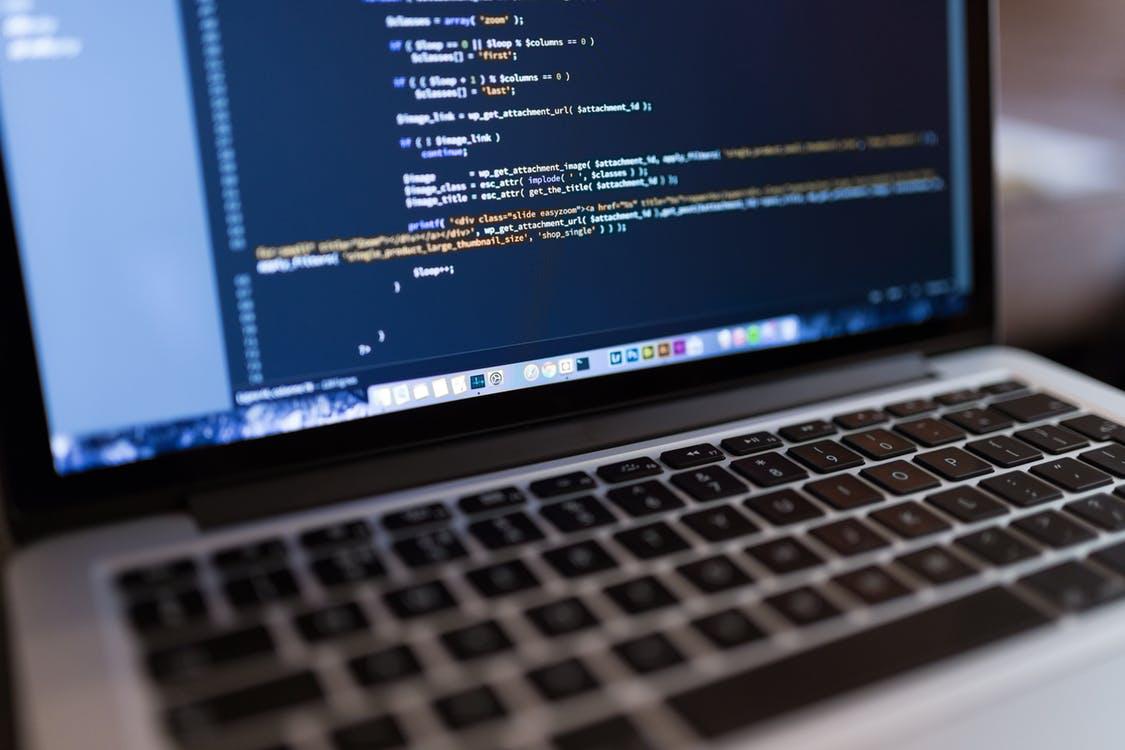 Уникальные возможности PHP и преимущества его изучения
