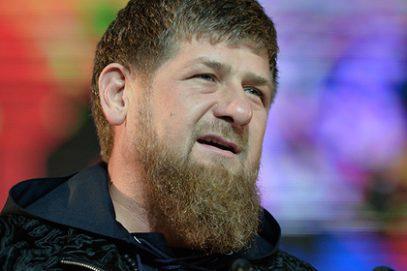 Кадыров сказал, кто и зачем раздувает слухи о геях в Чечне
