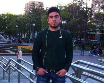Кавказец пожертвовал жизнью ради тонущей девушки в Москве
