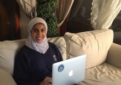 Исламизация смайликов Apple возбудила ущербных борцов за «права» женщин