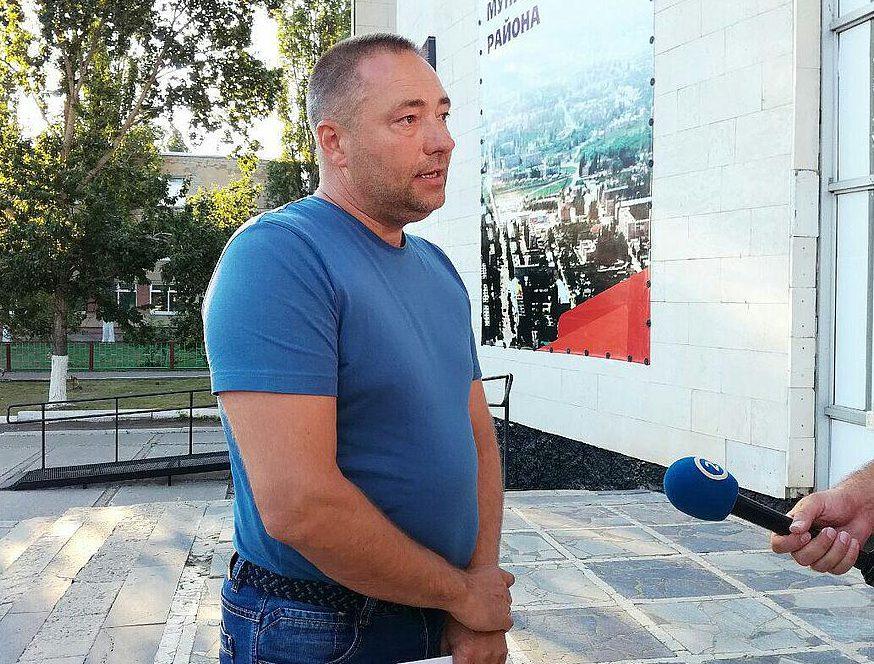 ВТурции пропала семья изСаратовской области