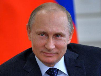 Путин серьезно облегчил жизнь гражданам Киргизии