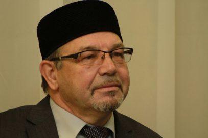 В Татарстане определились с ректором, президентом и Советом улемов Болгарской исламской академии