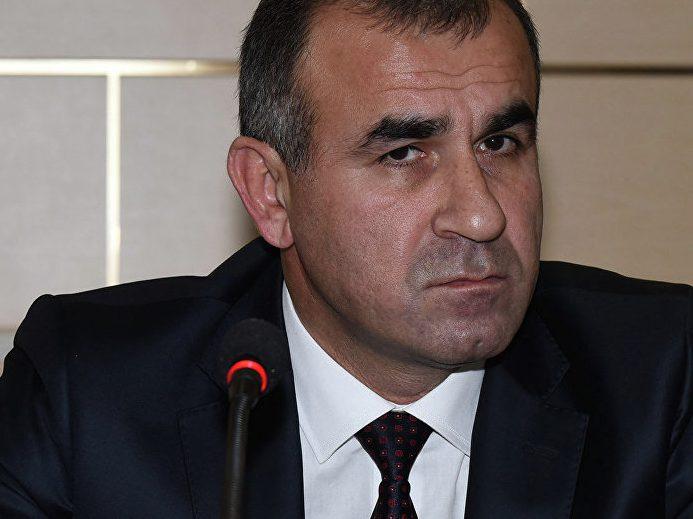 Допросим каждого. Генпрокурор рассказал, что делают с семьями оппозиционеров в Таджикистане
