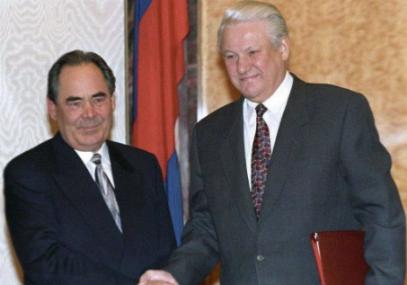 Логика Центра: Татарстану предложили забыть про договор до худших времен