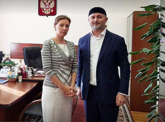 Русских детей, вывезенных родителями натерриторию ИГИЛ*, стало больше