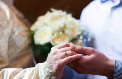 «По обоюдному согласию». Заключившему никах жителю Кавказа грозит тюрьма за юную жену