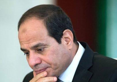 СМИ узнали о нерадужных перспективах Египта насчет россиян