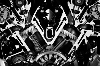 Система предпускового подогрева двигателя Теплостар