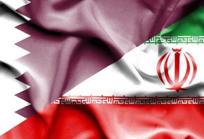 Катар предпринял серьезный шаг наперекор Саудовской Аравии