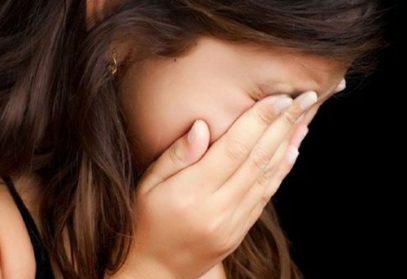 Группа подростков-извращенцев сотворила страшное с девочкой в Татарстане