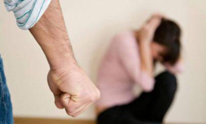 Чечню шокировал поступок отца, не желавшего отдавать дочь замуж
