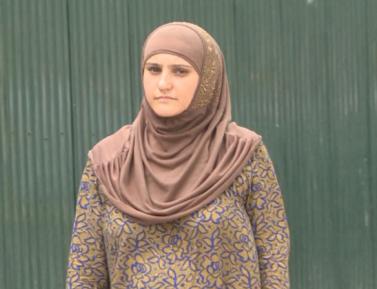 Власти Таджикистана поражают цинизмом: «Хиджабы бросают тень на традиционные ценности»