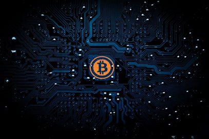 Основные факторы, от которых зависит курс Bitcoin