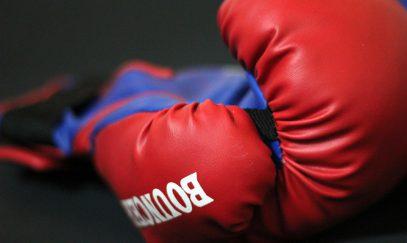 Почему внимание мира бокса приковано к поединку Головина и Джейкобса?