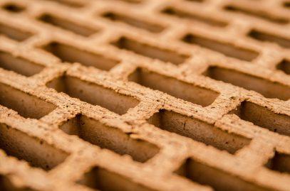Почему кирпич является популярнейшим строительным материалом?