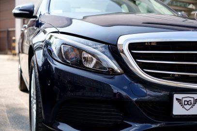 Какая компания лучшая по полировке автомобилей?