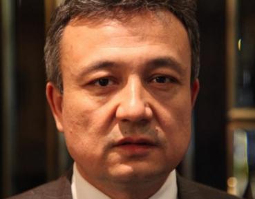 Уйгурский правозащитник-мусульманин задержан в «демократической» Европе по приказу Китая